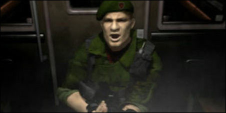 20th Anniversary Of Resident Evil The Pacs Top Five Moments Wolf