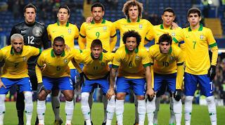 Sweden Team Squad for FIFA 2018