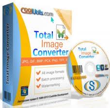 CoolUtils Total Image Converter 7.1.1.159 Full Version