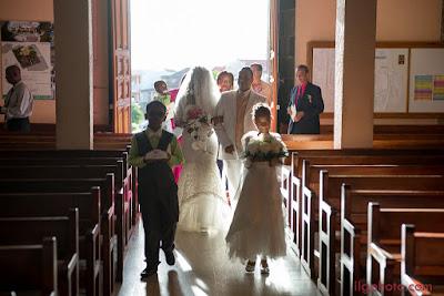 basse-terre-guadeloupe-ND-Carmel-mariage