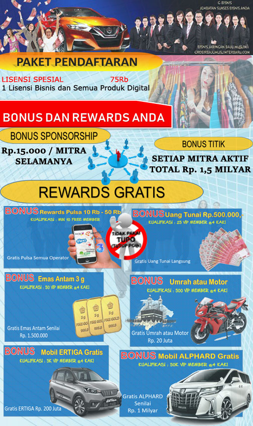 jml-bonus