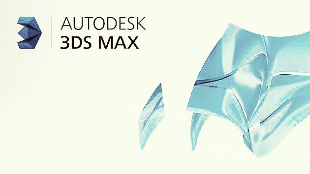 تحميل برنامج 3d max احدث اصدار ٢٠١٩ بروابط مباشرة
