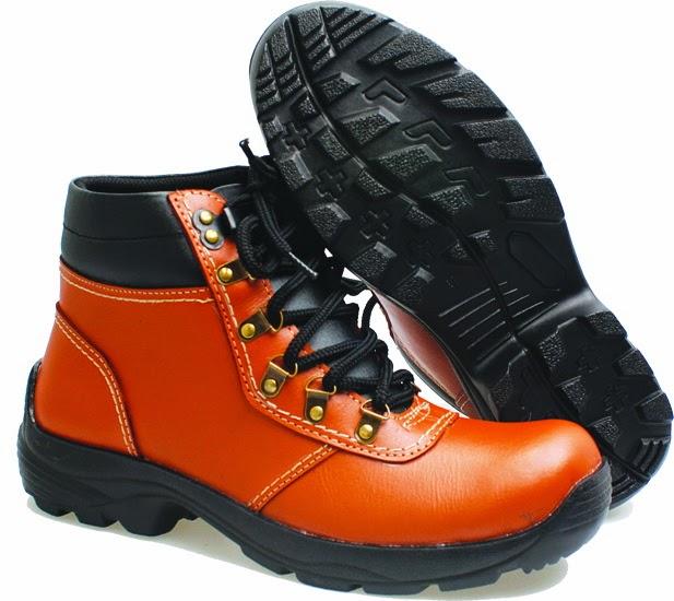 Grosir Sepatu Gunung Murah, sepatu gunung murah, sepatu gunung kulit, sepatu cibaduyut murah,sepatu gunung cibaduyut online