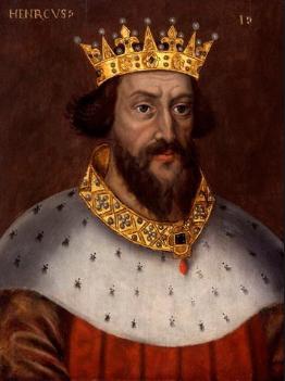 Raja John