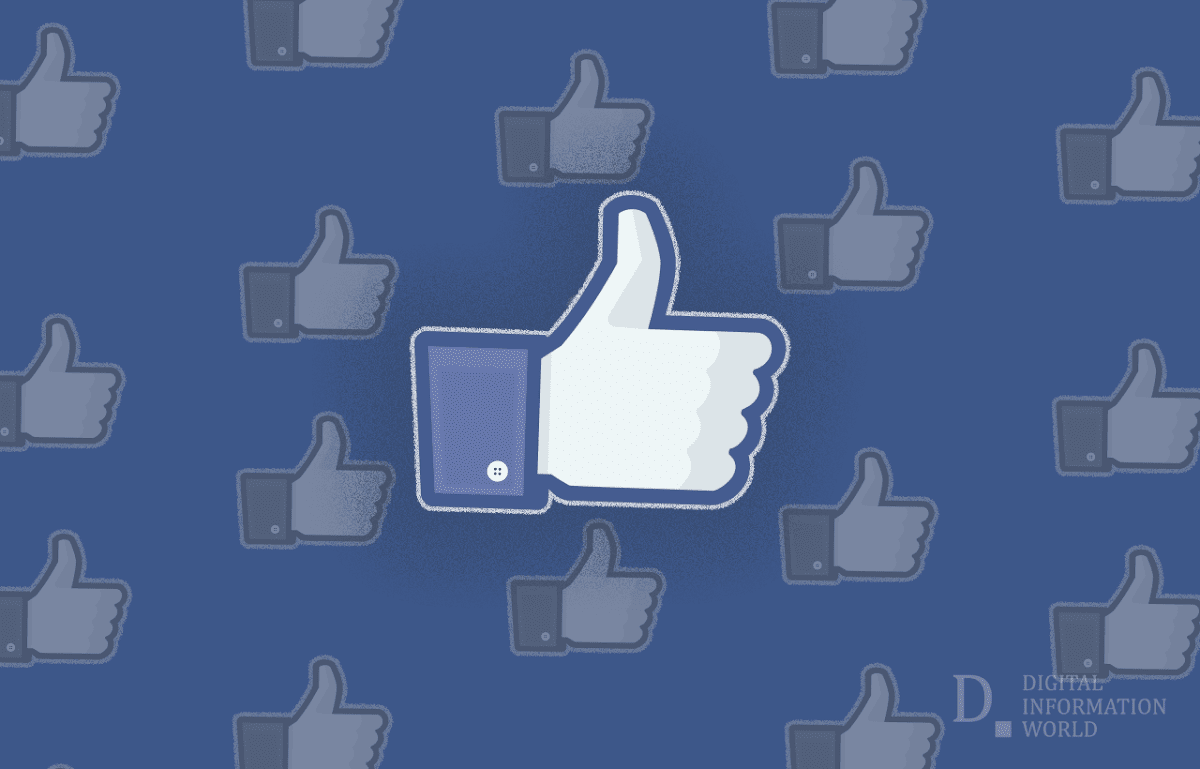 Facebook is good for your mental health, new study reveals