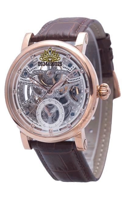 cẩm nang hướng dẫn sử dụng đồng hồ