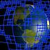 Internet: Se profundiza la dependencia latinoamericana de EEUU