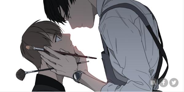 Lover Boy ()