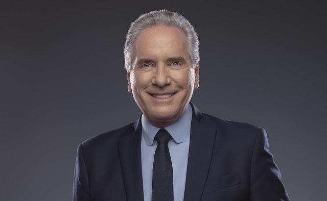 Com Roberto Justus, nova temporada de O Aprendiz estreia no Canal Sony