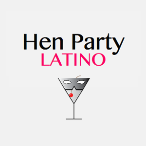 HEN PARTY LATINO: Fancy Having Your Very Own Naked Chef...Something Different!
