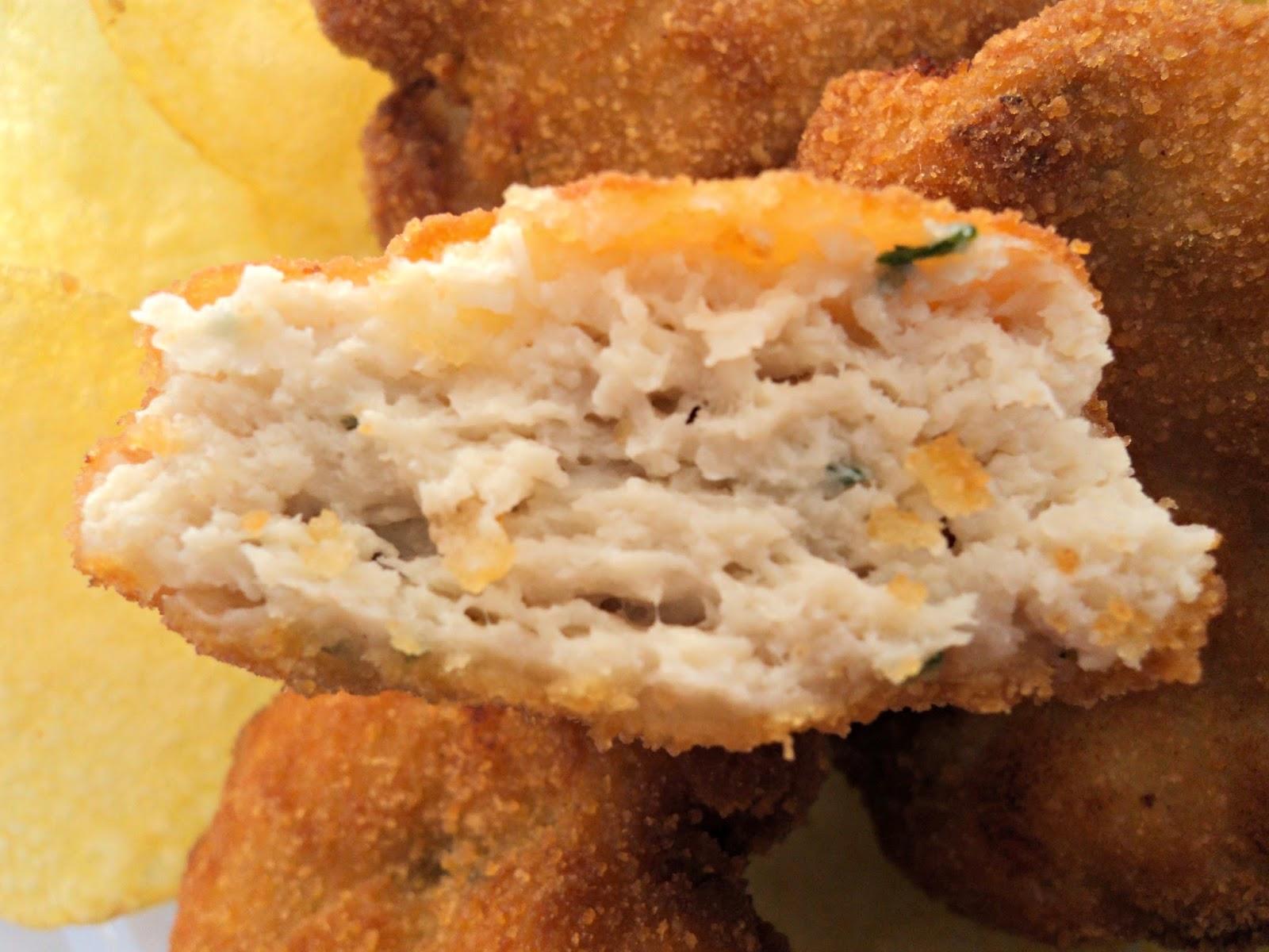nuggets-pollo-corte