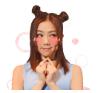 http://wechat-stickers.blogspot.com/2016/07/gem.html