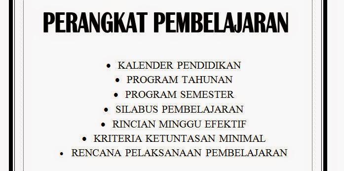 Rpp Smp Bahasa Indonesia Kurikulum 2013 Rpp Bahasa Indonesia Smp Kelas 7 Kurikulum 2013 Edisi Revisi Perangkat Pembelajaran Smp Kurikulum 2013 Didno76
