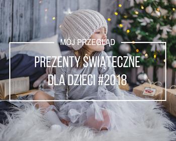 67e2e53e20dfe Polskie gadżety i akcesoria spacerowe dla dzieci i rodziców - Kupuję ...