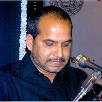 यह समय और लेखक होने का मतलब: मनोज कुमार पांडेय