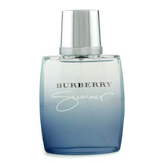 Parfum Original Reject Burberry