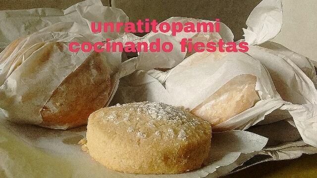 polvorones-caseros-manteca-harina-reposteria
