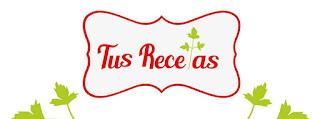 https://retotusrecetas.blogspot.com/