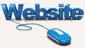 Daftar Website Resmi Perguruan Tinggi Negeri di Indonesia