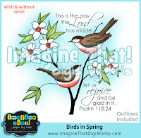 http://www.imaginethatdigistamp.com/store/p28/Birds_in_Spring.html
