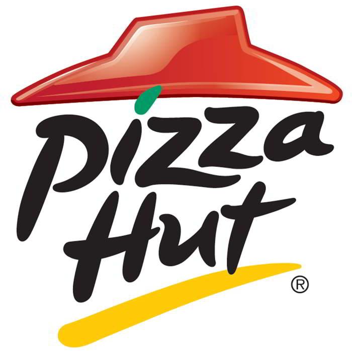 Lowongan Kerja SMK/SMA PT Sari Melati Kencana (Pizza Hut)