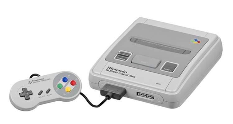 #1: Arcade y Nintendo de 8 bits: