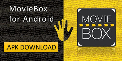 Movie Box Pro Apk Download For Android 2019 ( Latest Version )