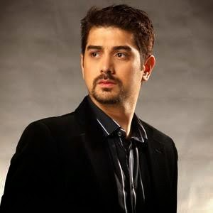 Ian Veneracion is dead trends on Twitter