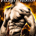 Book Reviewed: 5 Stars: Turned by a Tiger (Eternal Mates Paranormal Romance Series Book 12) Author: Felicity Heaton  @felicityheaton
