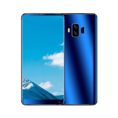Latest Mobile