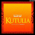 AUDIO | Joh Makini Ft Sauti Sol - Kutulia | Download Mp3