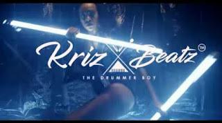 VIDEO: Krizbeatz – Erima ft. Davido & Tekno.mp3