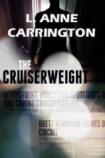 https://www.amazon.com/Cruiserweight-L-Anne-Carrington-ebook/dp/B005FYUMTK/ref=la_B0055STQL6_1_1?s=books&ie=UTF8&qid=1485386135&sr=1-1