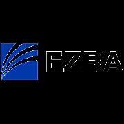EZRA HOLDINGS LIMITED (5DN.SI) @ SG investors.io