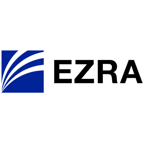 EZRA HOLDINGS LIMITED (5DN.SI) @ SG investors.io