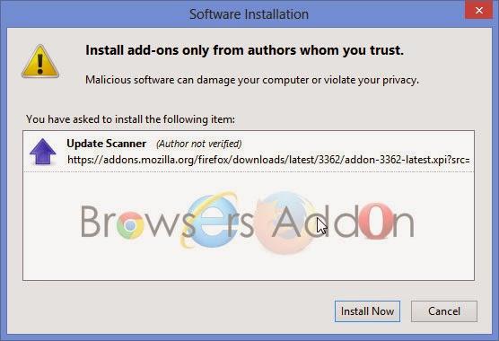 update_scanner_installation_confirmation