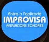 http://www.improvisa.cat/