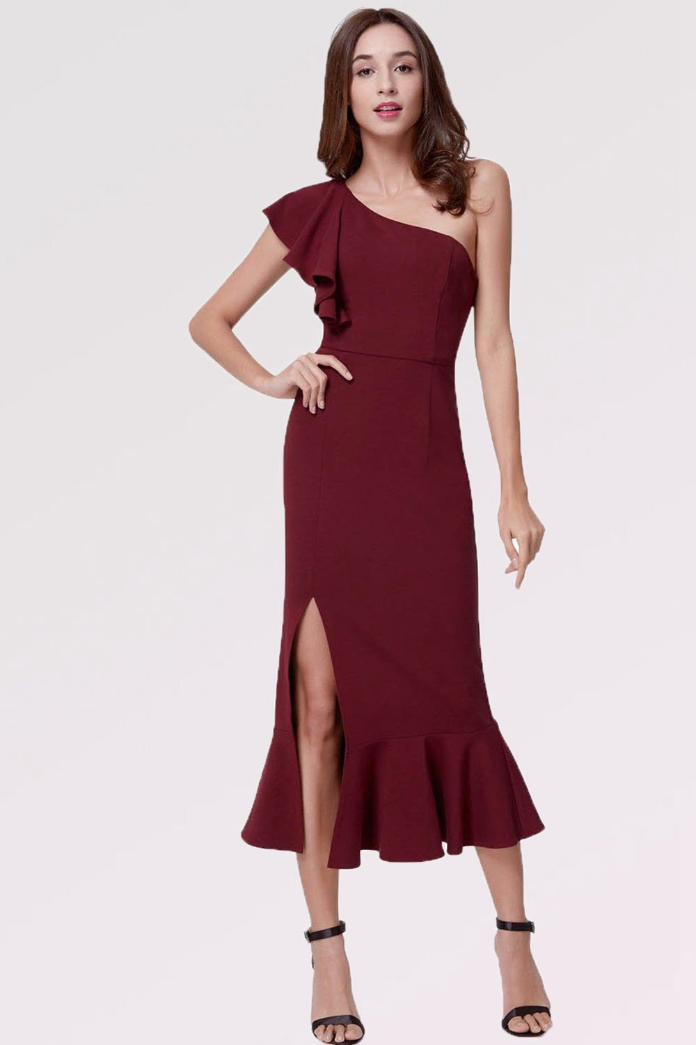Where to find Bridesmaid Dresses Online