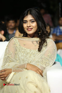 Tollywood Actress Hebah Patel Pos in Lehenga Choli at Nanna Nenu Na Boyfriends Audio Launch  0026.JPG