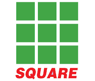 Square Group job circular 2017 Bangladesh