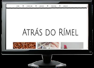 http://blogpriscillamartinez.blogspot.com.br/