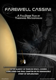 http://fanismatsopoulos8.wixsite.com/matsopoulos/farewell-cassini