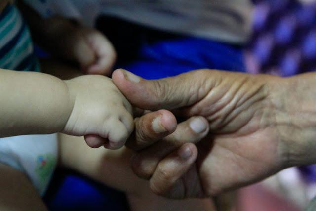 Justiça de Pernambuco determina nova regra para reconhecimento de paternidade