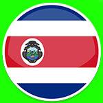 Costa Rica www.nhandinhbongdaso.net