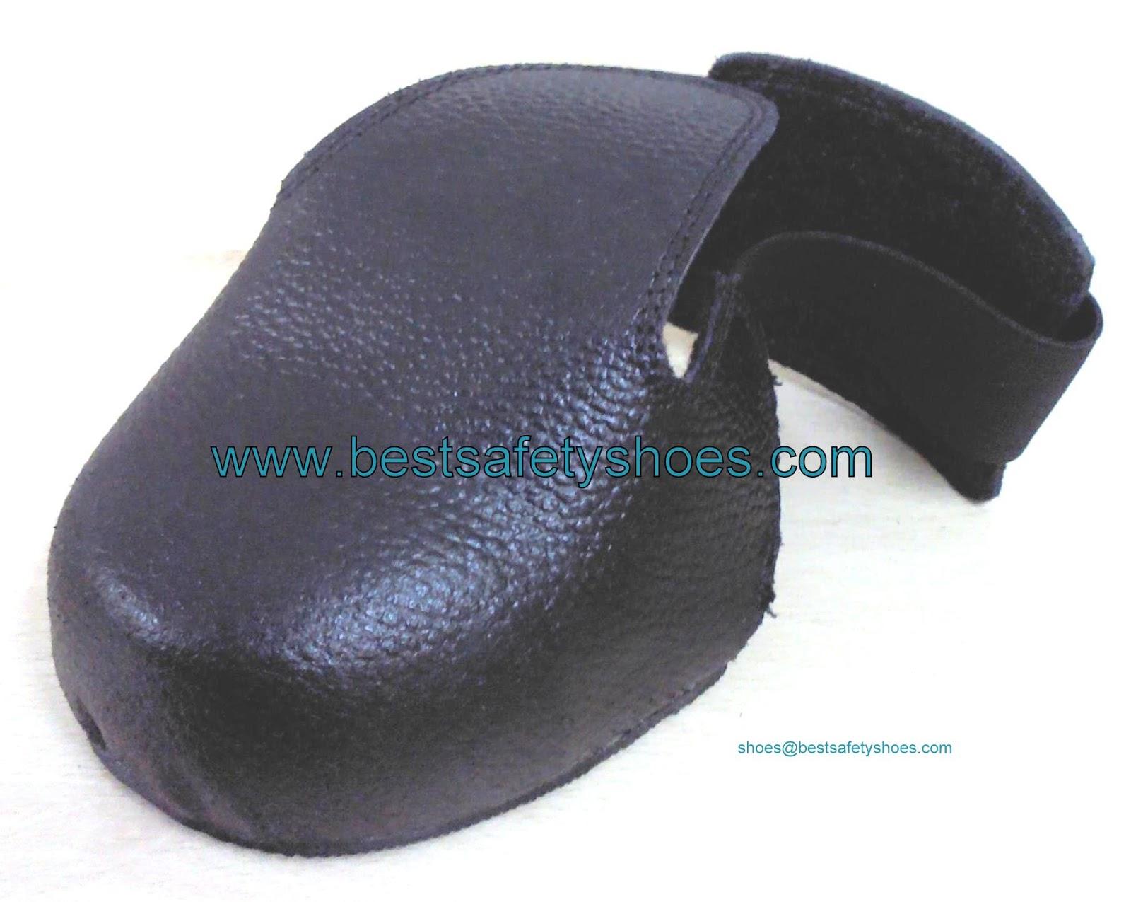 Non Leather Shoes Chennai