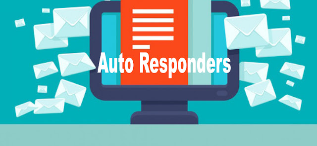 Lokal Hosted Responders Email