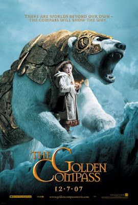 The Golden Compass (2007) Telugu Dubbed Movie free Download