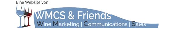WMCS & Friends | 100% Weinmarketing