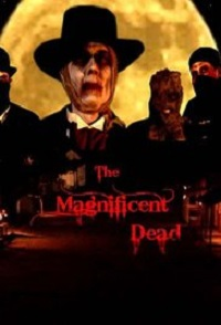Watch The Magnificent Dead Online Free in HD