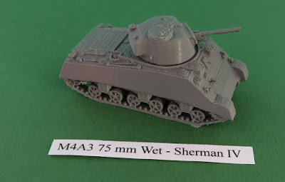 M4 Sherman picture 5